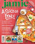 Jamie Magazine, Apr/May 2014 (#48): The Italian Special