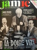 Jamie Magazine, Apr/May 2015 (#58): Our Best Italian Issue Ever!