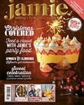 Jamie Magazine, December 2014 (#54)
