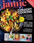 Jamie Magazine, February 2016 (#66)
