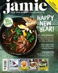Jamie Magazine, January 2015 (#55)