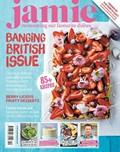 Jamie Magazine, June 2015 (#59): Banging British Issue