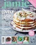 Jamie Magazine, Mar/Apr 2015 (#57)