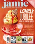 Jamie Magazine, May/Jun 2012 (#29)