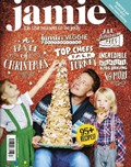 Jamie Magazine, November 2014 (#53)