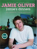 Jamie&#39;s Dinners: The Essential Family Cookbook