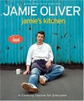 Jamie's Kitchen: A Complete Cooking Course (USA)