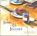 Jams &amp; Jellies
