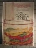 Jean Anderson's Processor Cooking: