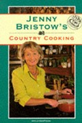 Jenny Bristow's Country Cooking