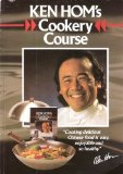 Ken Hom's Cookery Course