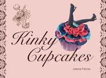 Kinky Cupcakes