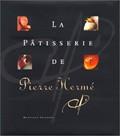La Pâtisserie de Pierre Hermé (Spanish Ed.)