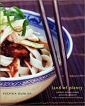 Land of Plenty: A Treasury of Authentic Sichuan Cooking