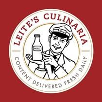 Leite's Culinaria