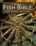 Leith's Fish Bible