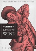 Leith's Guide to Wine