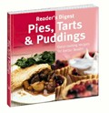 Light Pies, Puddings and Tarts