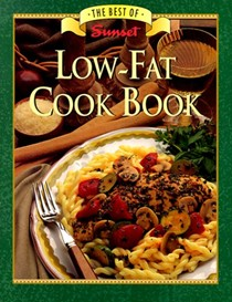Low Fat Cook Book