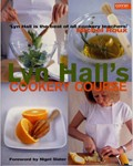 Lyn Hall Cookery Course