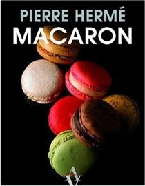 Macaron (French Edition)