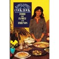 Madhur Jaffrey&#39;s Cook Book: Food for Family and Friends