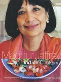 Madhur Jaffrey&#39;s Indian Cookery