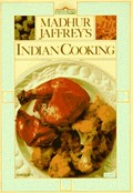 Madhur Jaffrey&#39;s Indian Cooking