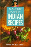 Madhur Jaffrey&#39;s Indian Recipes
