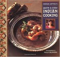 Madhur Jaffrey&#39;s Quick &amp; Easy Indian Cooking