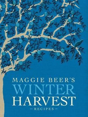 Maggie Beer's Winter Harvest