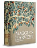 Maggie&#39;s Harvest