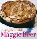 Maggie&#39;s Table