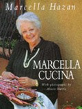 Marcella Cucina