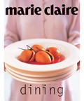 Marie Claire Dining