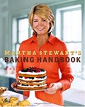 Martha Stewart&#39;s Baking Handbook
