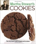 Martha Stewart&#39;s Cookies: The Very Best Treats to Bake and to Share