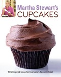Martha Stewart&#39;s Cupcakes: 175 Inspired Ideas for Everyone&#39;s Favorite Treat