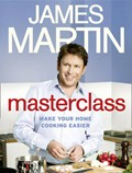Masterclass: Make Your Home Cooking Easier