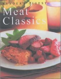 Meat Classics