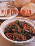 Mediterranean: A Taste of the Sun in Over 150 Recipes
