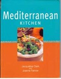 Mediterranean Kitchen