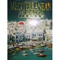 Mediterranean: The Beautiful Cookbook