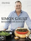 Modern Classics: Timeless Recipes from the Master Chef Judge