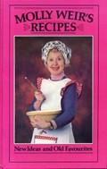 Molly Weir cookbook