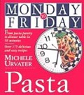 Monday To Friday Pasta