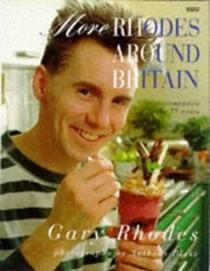 More Rhodes Around Britain
