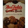 Mrs Fields Cookie Book: 100 Recipes from the Kitchen of Mrs Fields