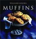 Muffins: Williams-Sonoma Collection