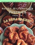 Nancy Silverton's Pastries: From The La Brea Bakery